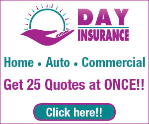 Final Expense Insurance Quote