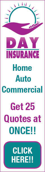 Free Home, Auto, Commercial Insurance Quotes